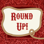 Round Up: Hundreds